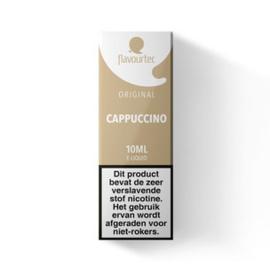 Cappuccino Flavourtec