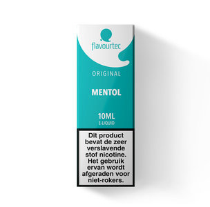 Menthol Flavourtec