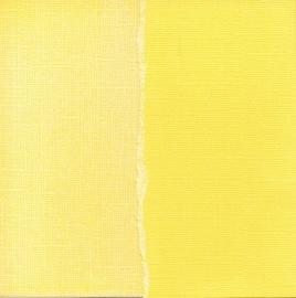 Buttercup (zachtgeel) GX-YS010-12
