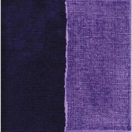 Purple Magistic