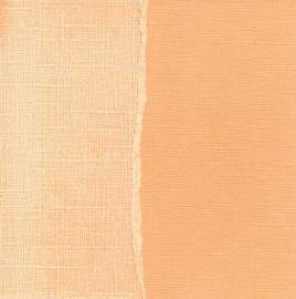 Mango GX-CO010-12