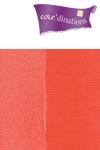 Poinsettia GX-CR030-12