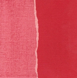 Raspberry (donker rood) GX-BR040-12