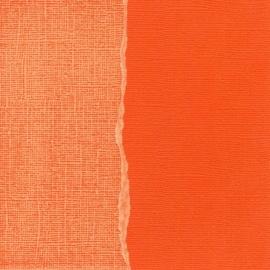 Orange (oranje) GX-CO040