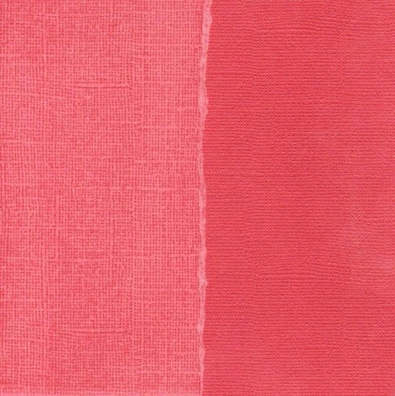 Rouge (rood) GX-PR020-12