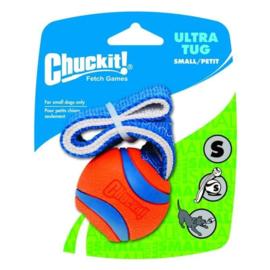 Chuckit! | Ultra Tug - Small