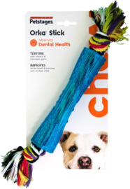 Petstages | Orka Stick