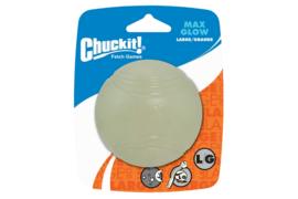 Chuckit! | Max Glow - Large