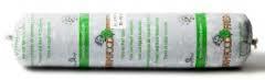 Farm food Fresh pens/hart compleet 1,25kg