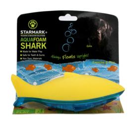 STARKMARK | AquaFoam Shark