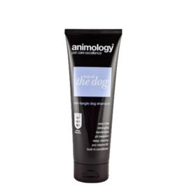 Animology   Shampoo's