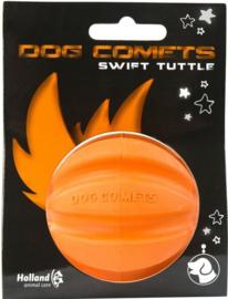 Dog Comets | Oranje stuiterbal