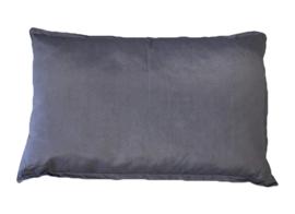 WOEF WOEF | Hondenkussen Comfort 80X120 CM