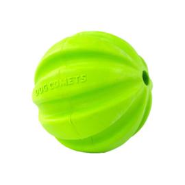 Dog Comets | Groene stuiterbal