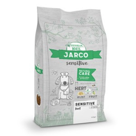 Jarco | Hert - 15kg