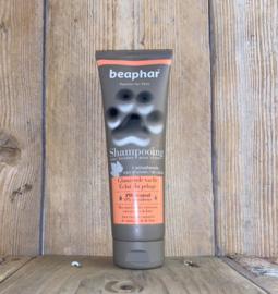Beaphar | Shampoo Glanzende vacht