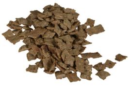 Lakse Kronch 600 gr