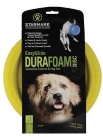 STARMARK | EasyGlide Durafoam Disc - Yellow