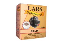 LARS Schapenvet Zalm