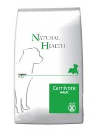 Carnivore Adult 3 kg