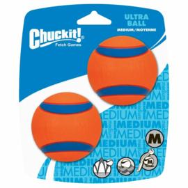 Chuckit! | Ultra Ball M