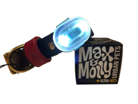Max & Molly matrix ultra led