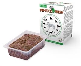 FARM FOOD | Pens/Hart Compleet 2x400 gr