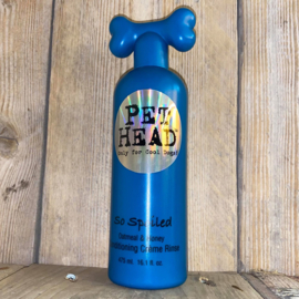 Pet Head | Oatmeal & Honey Conditioner