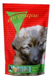 ENERGIQUE | Nr. 2 puppy 750 gr