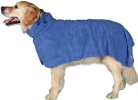 Trixie | Honden badjas