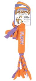 Flappy Fleecie XL