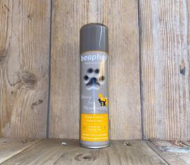 Beaphar | Droog Shampoo Mousse