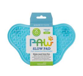 PDH Paw Lick Pad Blauw