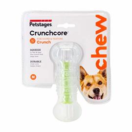 Petstages | Crunchcore