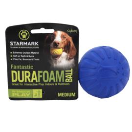 STARKMARK | Fantastic Durafoam Ball - Medium