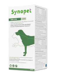 Synopet | Hond Cani-Syn 200 ml