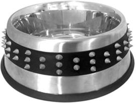 CROCI | Steel Bowl