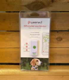 Weenect | GPS tracker