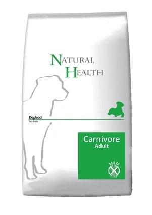 Carnivore Adult 15 kg