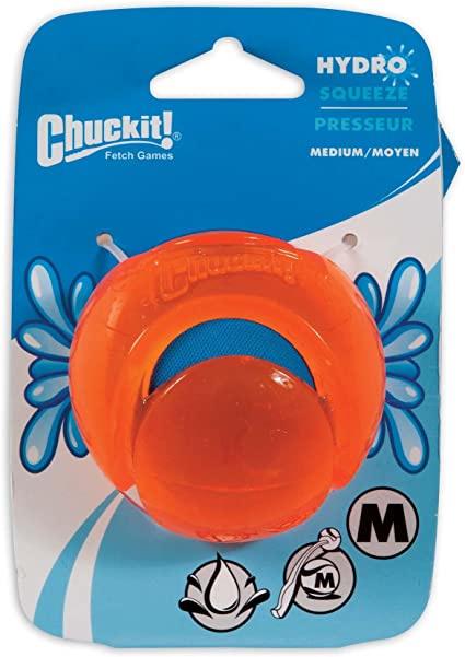 Chuckit! | Hydro Squeeze - Medium