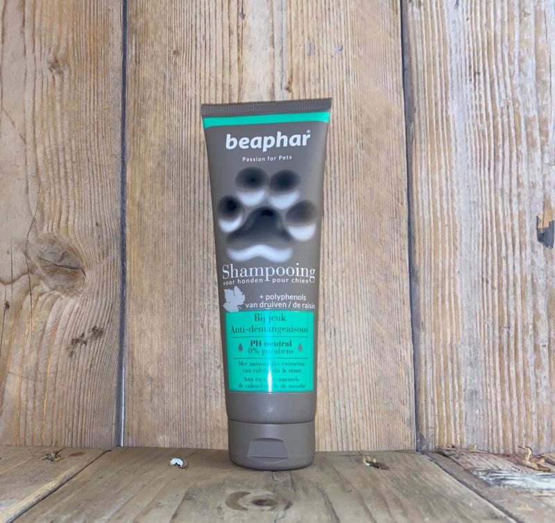 Beaphar | Shampoo Bij jeuk