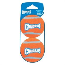 Chuckit | Tennisbal