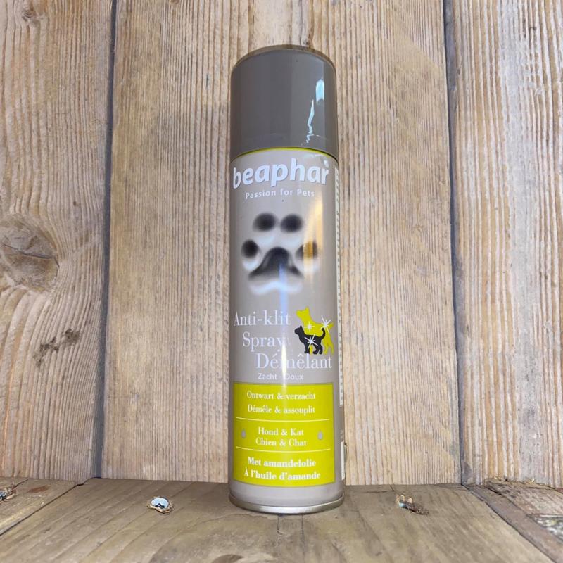 Beaphar | Anti-Klit Spray