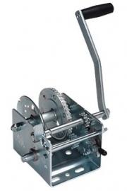 Lier T900 Fulton Trailer Winch 410kg