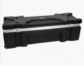 Boschma Hardware Case 102.5x30x22