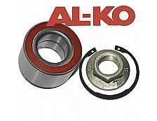 Alko 2361 42x80x42 (origineel)