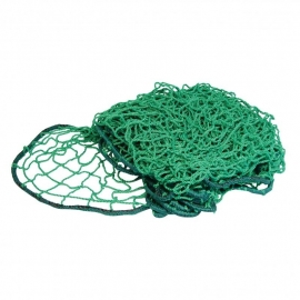Grofmazige netten