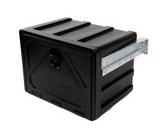 Disselkist/opbergbox Stabilo 51x34x30cm