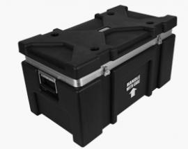 Boschma Utility Case 72.5x35x33