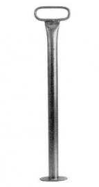 Steunpoot 70cm